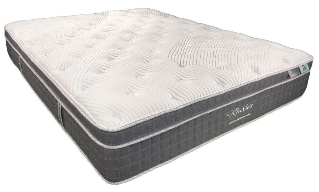 BedMaster Bedding
